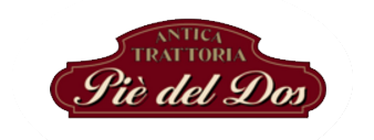 Antica Trattoria Piè del Dos
